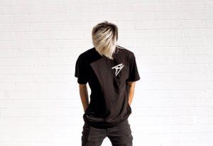 Twelve Shirt